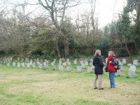 London_Leytonstone_Burial_Ground