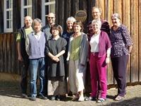 Stille-Gruppe_2014